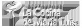 La Cocina de María Luisa Logo